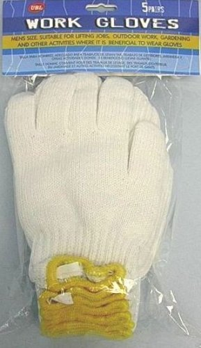 knitted-work-gloves-5pairs-pk-ot0040