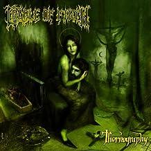 Thornography [Vinyl LP]