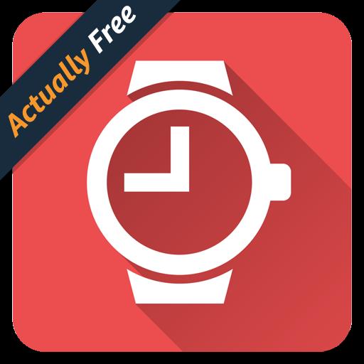 watchmaker-premium-project-x