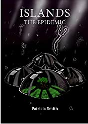 Islands - The Epidemic