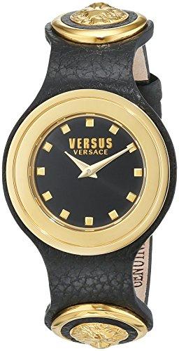 versus-v-carnaby-street-scg020016-montre-femme