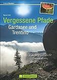 ISBN 3765468177