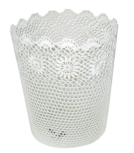 viscio-trading-158376-laundry-basket-centrino-fabric-white-15-x-40-x-50-cm