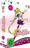 Sailor Moon - Box Vol. 1 [6 DVDs]
