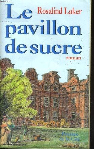 """<a href=""""/node/10797"""">Le pavillon de sucre</a>"""