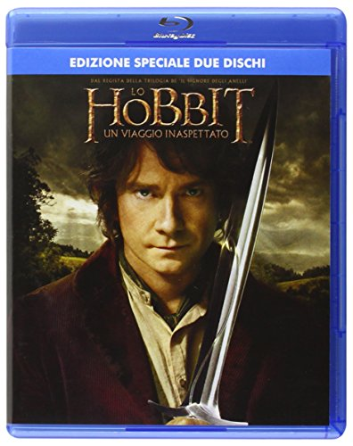 lo-hobbit-un-viaggio-inaspettato-2-blu-ray