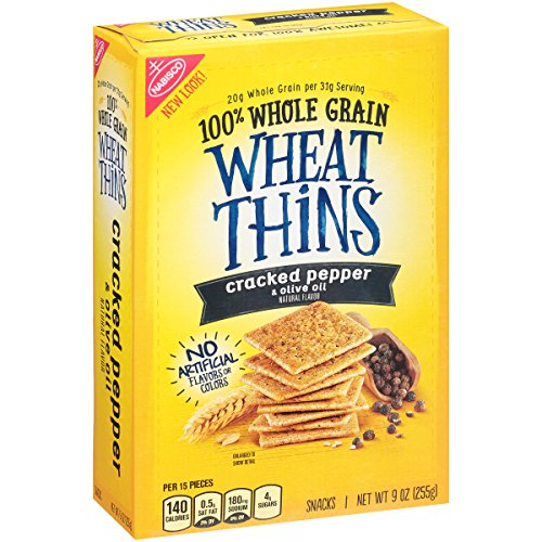 wheat-thins-ranch-crackers-9-ounce-pack-of-6