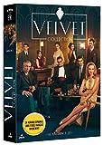 Velvet Collection - Saison 1
