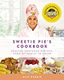 Southern Cookbooks Review and Comparison