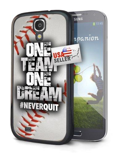 hashtag-nunca-dejar-un-equipo-un-sueno-de-beisbol-cool-carcasa-rigida-para-samsung-galaxy-s4