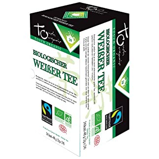 Touch-Organic-Bio-Weier-Tee-1-x-24-Btl