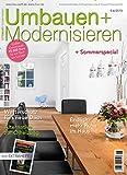 Umbauen & Modernisieren  Bild