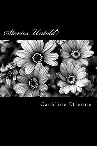 Book cover image for Stories Untold