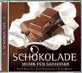 Schokolade-Musik Für Geniesser