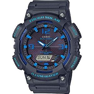 Casio Collection Herren Armbanduhr AQ-S810W