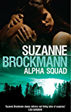 Alpha Squad: Prince Joe / Forever Blue (Mills & Boon M&B) (Mills & Boon Special Releases)