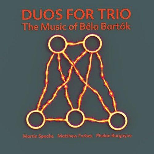 duos-for-trio-the-music-of-bela-bartok