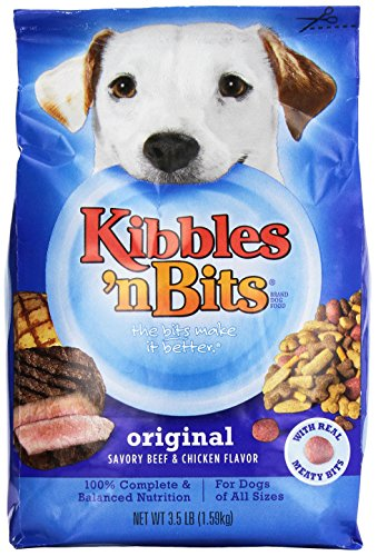 kibbles-n-bits-dog-food-original-savory-beef-chicken-flavor