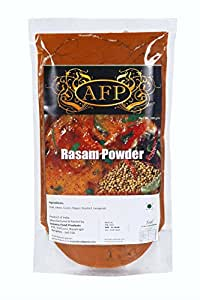 AFP Rasam Powder - 200g + 200g