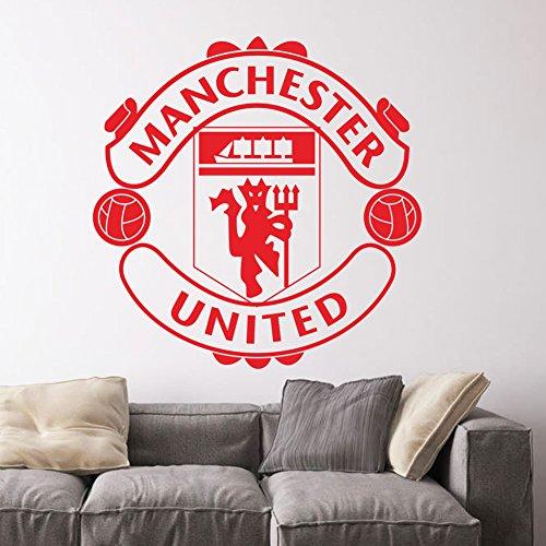 momo-miao-art-wand-aufkleber-abziehbilder-league-team-manchester-united-tv-sofa-hintergrund