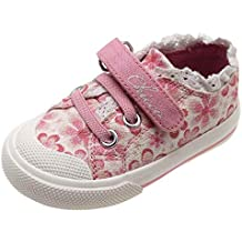 Amazon.it  Scarpe Chicco 66414a6b28a