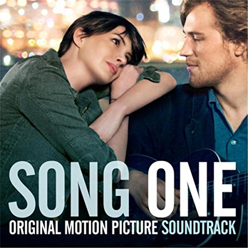 Song One (Original Motion Pict...
