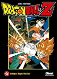 Dragon Ball Z - Les films Vol.11