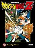 Dragon Ball Z - Bio-Broly