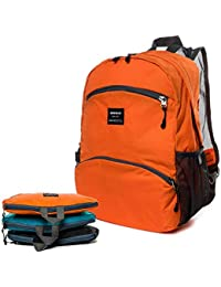 ccd88f3599 winmax Foldable Lightweight Waterproof Backpack