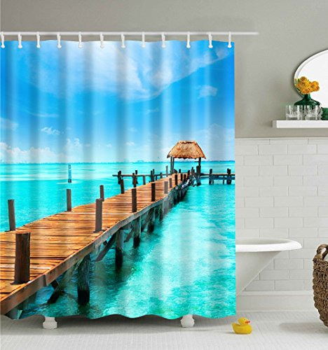 antischimmelduschvorhang g nstig online anti schimmel duschvorhang. Black Bedroom Furniture Sets. Home Design Ideas