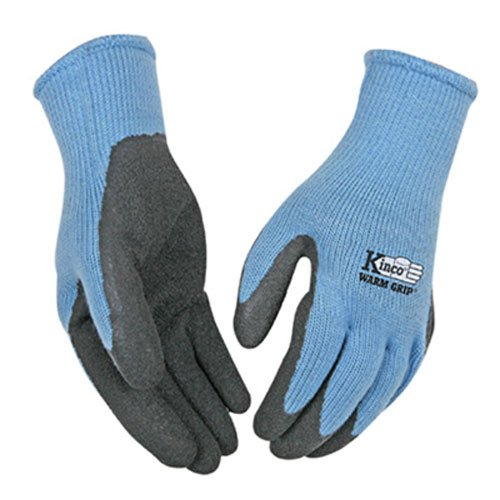 kinco-international-cold-weather-work-gloves-latex-coated-blue-knit-womens-medium