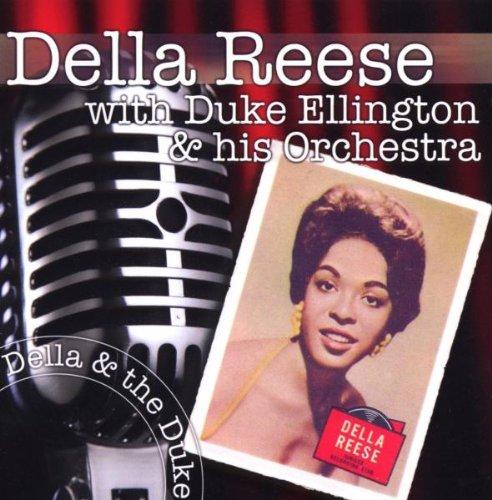 della-reese-with-duke-ellington-his-orchestra