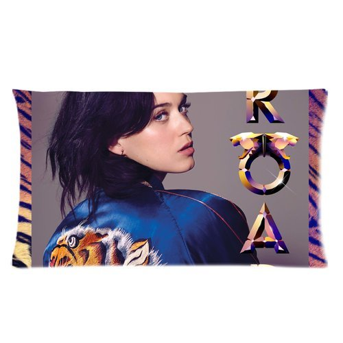 ur-pillowcase-katy-perry-roar-single-itunes-custom-zippered-pillow-cases-standard-size-20x36-twin-si
