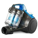 Best Bagless Vacuum Under 150s - Kealive vacuum cleaner, Cylinder Vacuum Cleaner, Bagless Vacuum Review