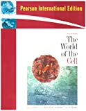 The World of the Cell: International Edition