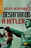 Image de Desafiando a Hitler