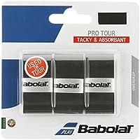Babolat - Pro Tour, Color Black