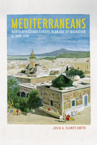 mediterraneans-north-africa-and-europe-in-an-age-of-migration-c-1800-1900