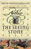 The Seeing Stone (Arthur)