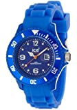 Ice-Watch Sili Forever Blue Small Silicone Watch SI.BE.S.S