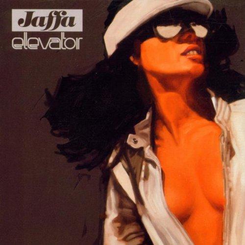 ++Elevator - Disco-dancing Dvd