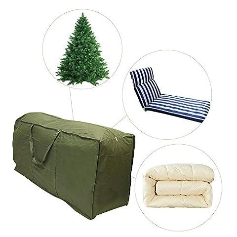 Mobilier de jardin/Housses pour mobilier de jardin Coussins,Meubles de patio