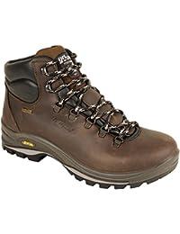 Grisport Fuse, Chaussures de randonnée/trekking mixte adulte