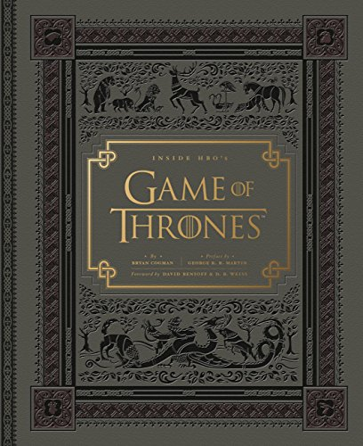 inside-hbos-game-of-thrones