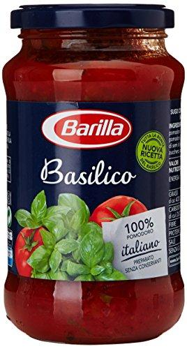 barilla-sugo-con-pomodoro-e-basilico-senza-conservanti-6-pezzi-da-400-g-2400-g
