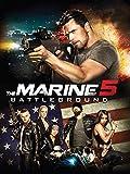 The Marine 5: Battleground [dt./OV]