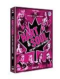 WWE Hart Soul: The kostenlos online stream