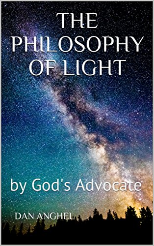 the-philosophy-of-light-by-gods-advocate