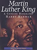 Martin Luther King: Complete & Unabridged (Pocket Biographies)
