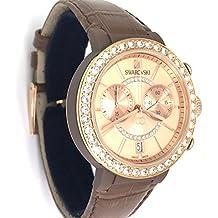 Swarovski Damen-Armbanduhr 5183367